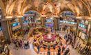 Buenos Aires: veja os melhores shoppings e outlets da cidade