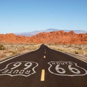 Estados Unidos: road trips para fazer pelo país