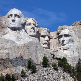 Estados Unidos: veja 10 monumentos para visitar