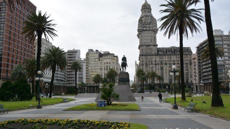 O que fazer em Montevideo
