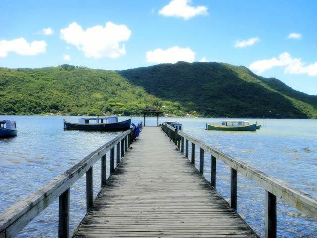 Passeios em Florianópolis: Costa da Lagoa