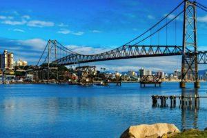 O que fazer em Florianópolis: 7 Melhores Passeios