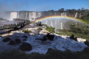O que fazer em Foz do Iguaçu: 6 Melhores Destinos