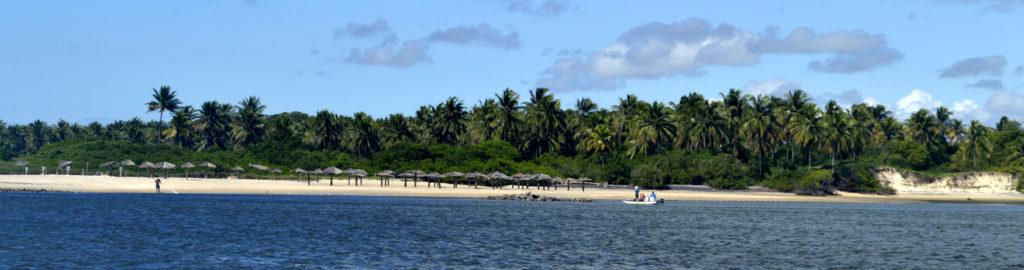 Ilha da Restinga