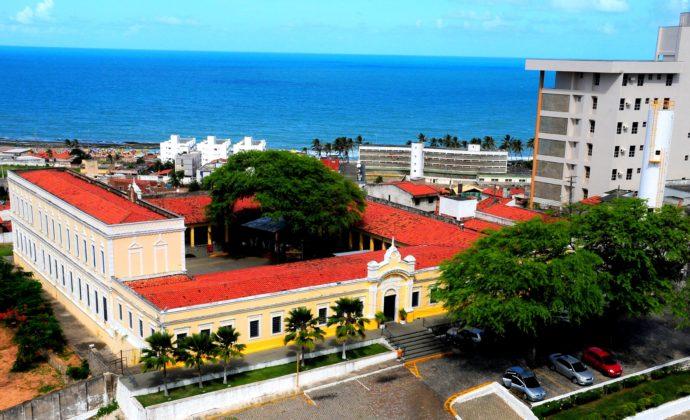 Centro de Turismo - Natal
