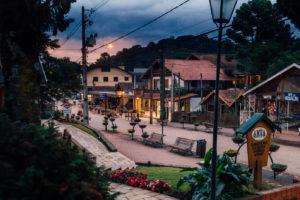 O que fazer em Monte Verde: Os 10 Melhores Passeios na Serra Mineira
