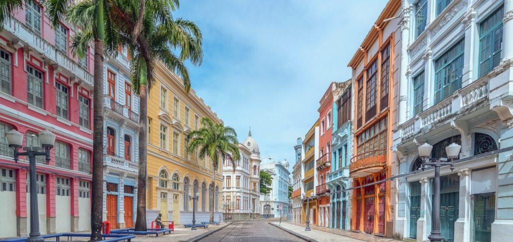 O que fazer em Recife: 9 Melhores Passeios na Veneza Brasileira