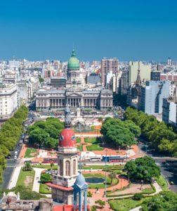 O que fazer em Buenos Aires: 10 Melhores Passeios