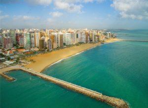 O que fazer em Fortaleza: 10 Melhores