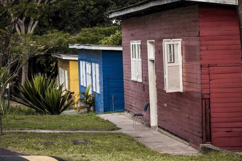O que fazer em Brasília: Museu Vivo da Memória Candanga