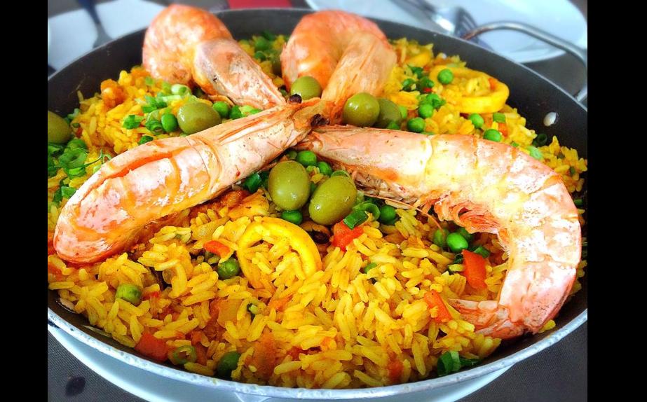 Restaurante em Caldas Novas: Dody's Restaurante & Casual Bar