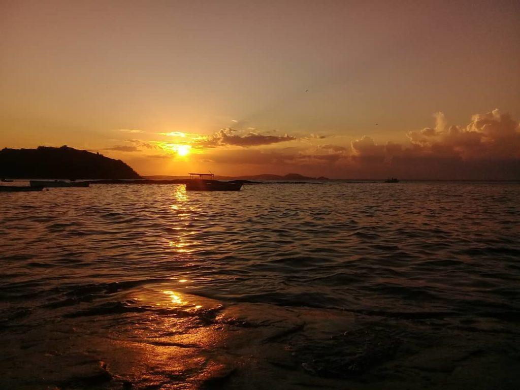 Passeios em Búzios: Praia da Tartaruga