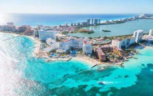 Oque fazer em cancun 2020