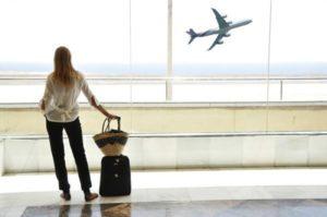 Viagens canceladas ou suspensas em razão do Coronavírus; veja o que fazer