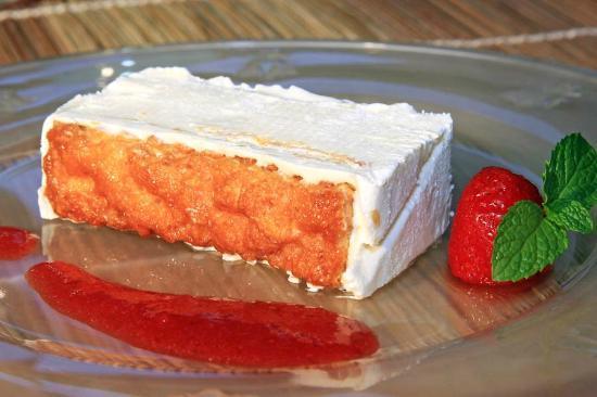 Tuyn Gastronomique: Onde comer em Maragogi