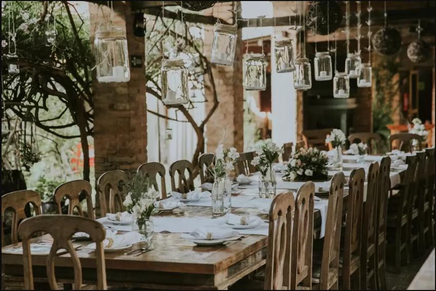 Onde Comer em Poços de Caldas: Melhores Restaurantes